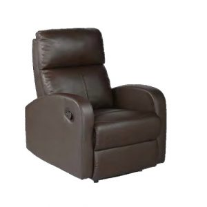 SILLON RELAX RECLINABLE PONBRIM