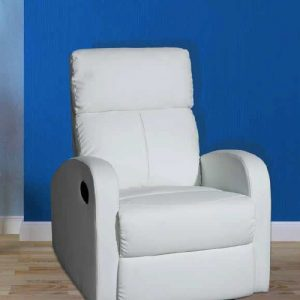 SILLON RELAX RECLINABLE PONBRIS